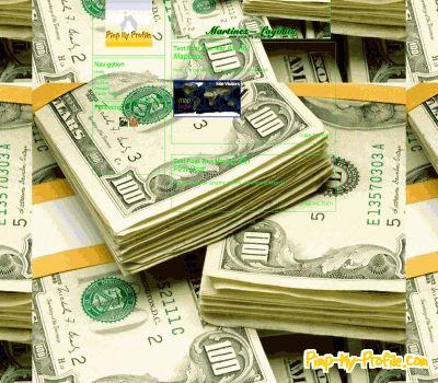 Got money? Tumblr Themes - Pimp-My-Profile.com  Money