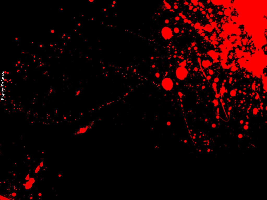 blood gang backgrounds for pinterest